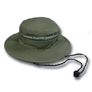 9cd0ebcb09dac3 Our functional, floppy safari hat is great for sun protection and compacts  for easy packing. Durable and comfortable, this hat is perfect for the  versatile ...